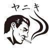ヤニキとヤネキの意味とは?元ネタや由来と使い方!監督の蔑称は(44)?