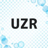 UZRの意味とは?算出方法や2017年パ・リーグショートの数値は?