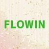 FLOWIN(フローイン)体幹を鍛えるグッズの効果や口コミや価格を紹介!