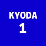 京田陽太とは?守備は?結婚や彼女は?背番号1を背負い根尾昴とバトル!?