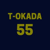 T-岡田(岡田貴弘)とは?彼女や結婚や子供は?なぜT-岡田になった?ホームランが魅力の選手?