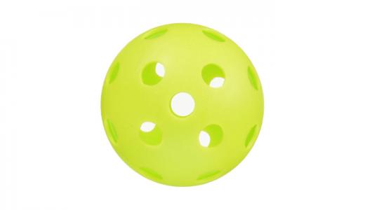 穴あきボール(野球)とは?使い方や効果は?おすすめ人気3選を紹介!価格や口コミ評判も!