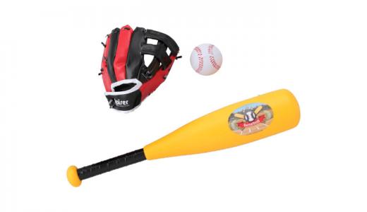 野球おもちゃを紹介!子供や赤ちゃんまでおすすめ人気4選の価格や口コミや評判も