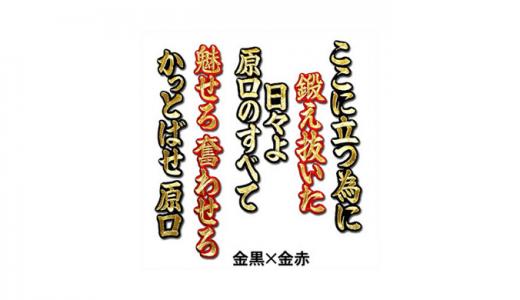 阪神タイガースワッペンのおすすめ人気刺繍ワッペン4選を紹介!