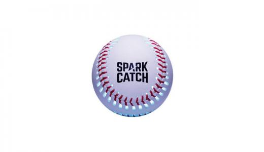 光るボール(野球)とは?特徴や効果や種類は?おすすめ人気3選も紹介!