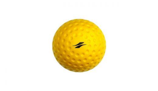 【野球】ウレタンボールの練習方法と効果を紹介!おすすめの価格や口コミ評判も